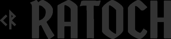 Ratoch E-shop